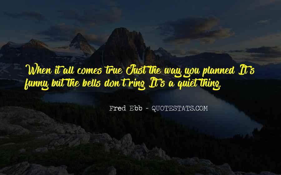 Funny Ring Sayings #147421