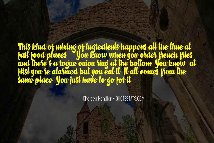 Funny Ring Sayings #152947