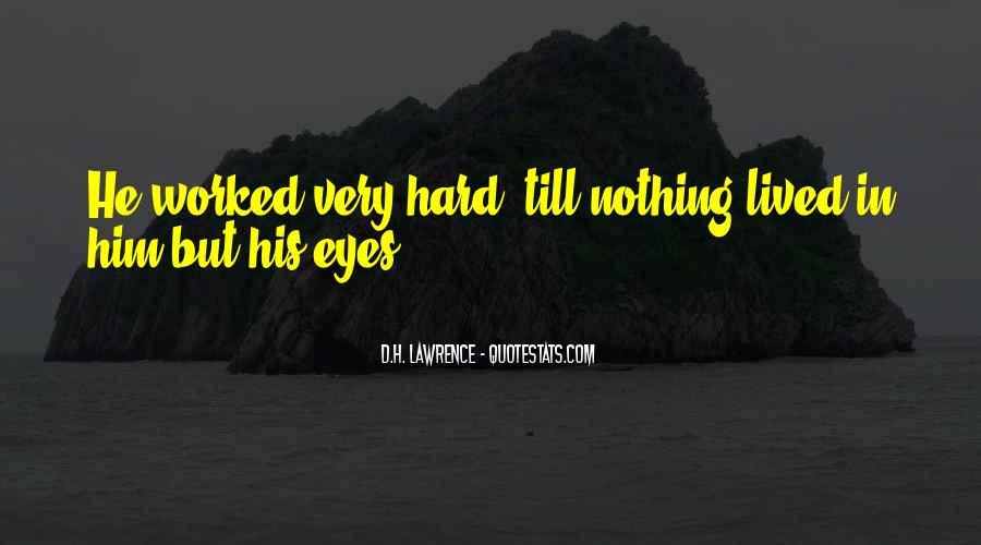 Funny Ring Sayings #1655877