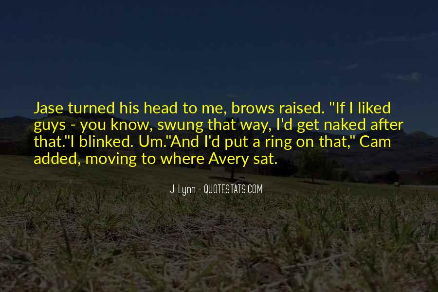 Funny Ring Sayings #829095