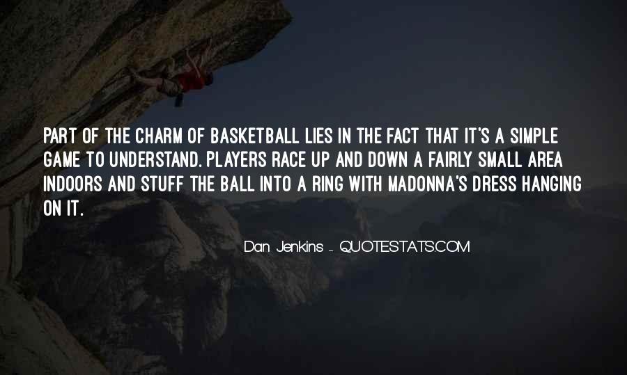 Funny Ring Sayings #966516