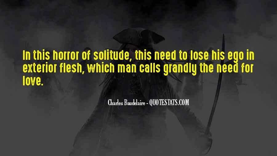 Respiratory Quotes Sayings #1866692