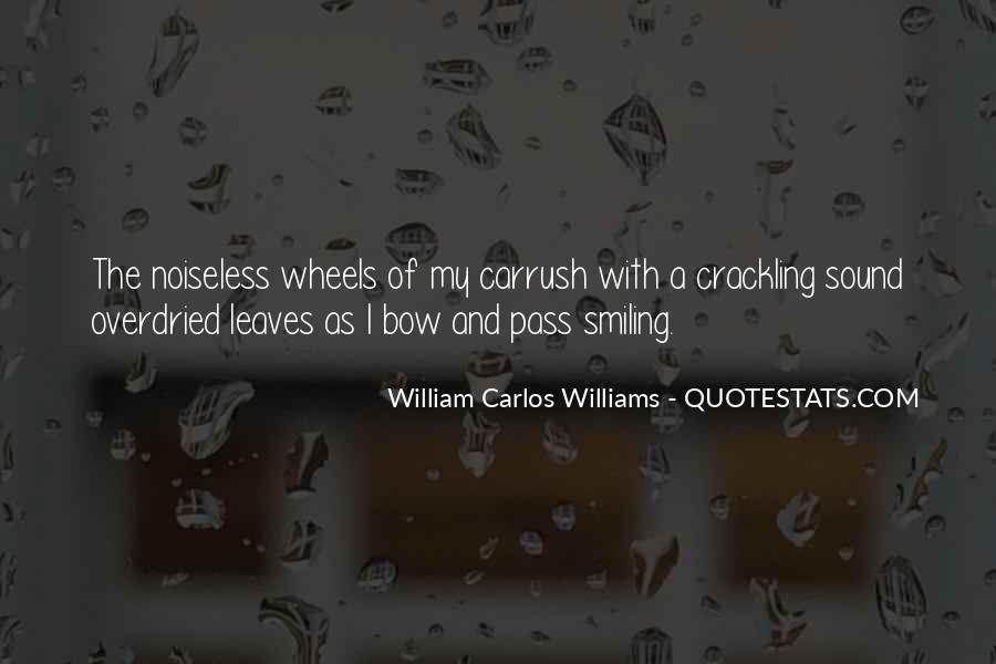 Respiratory Quotes Sayings #775893