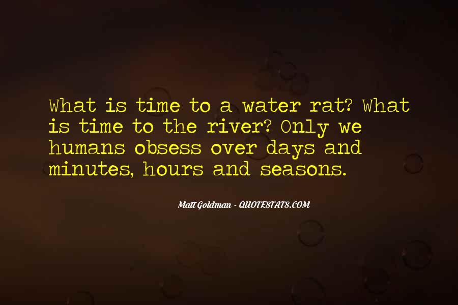 River Rat Sayings #1156949