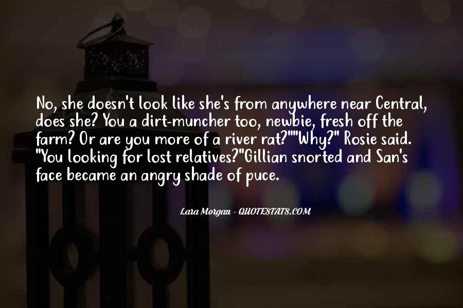 River Rat Sayings #486784