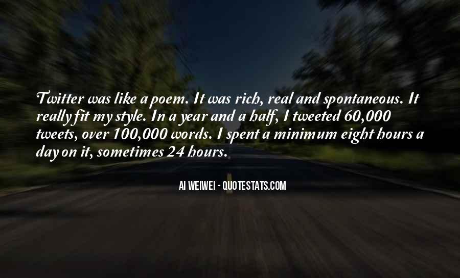 100 Real Sayings #1455442
