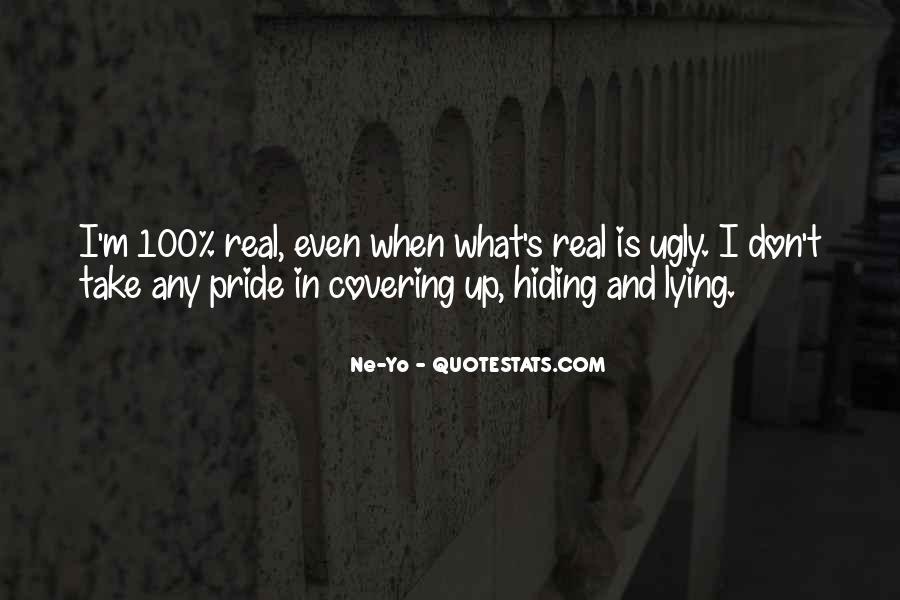 100 Real Sayings #1633700