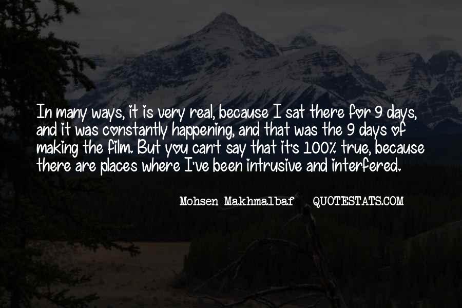 100 Real Sayings #419224