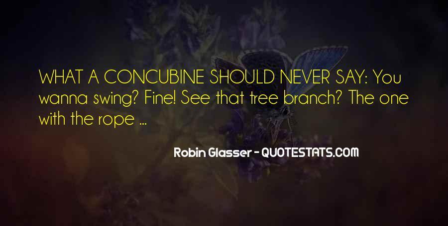 Funny Robin Sayings #1054619