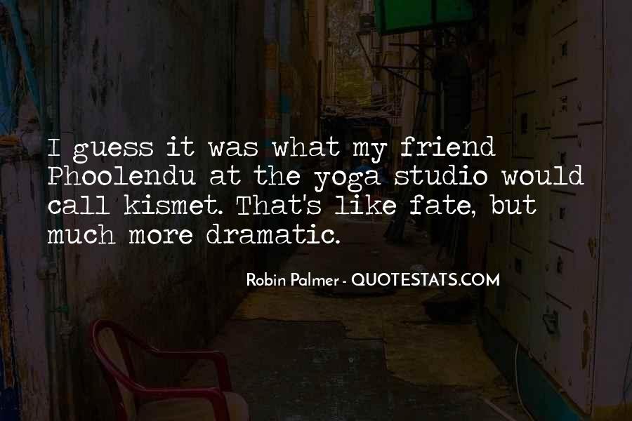 Funny Robin Sayings #1089462