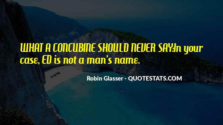 Funny Robin Sayings #1217267