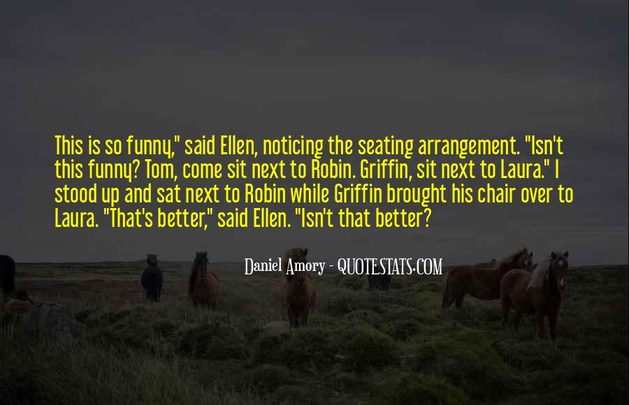 Funny Robin Sayings #1240807
