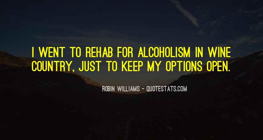 Funny Robin Sayings #1260543