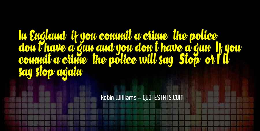 Funny Robin Sayings #1268223