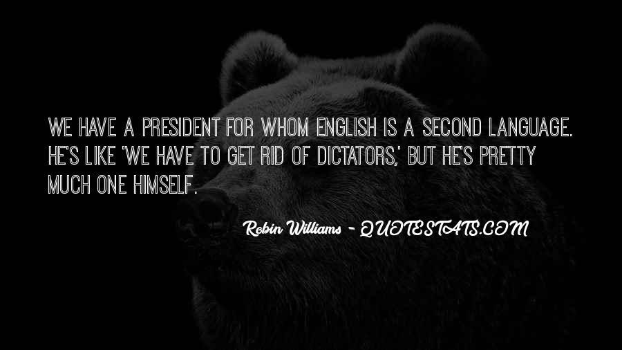 Funny Robin Sayings #1455042