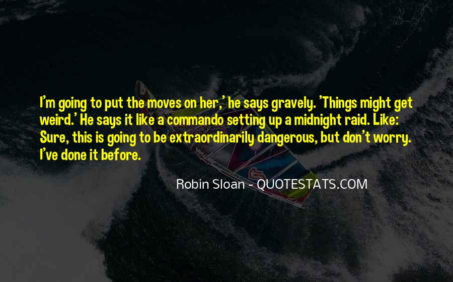 Funny Robin Sayings #1559009