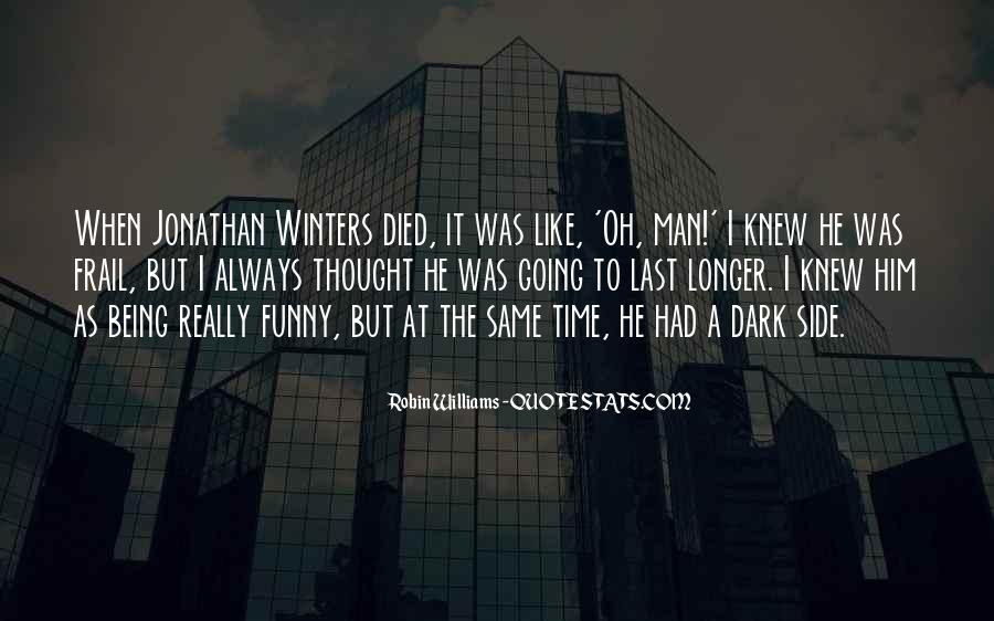 Funny Robin Sayings #1591342