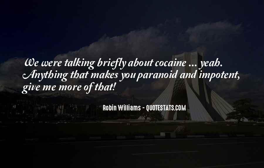 Funny Robin Sayings #1592022