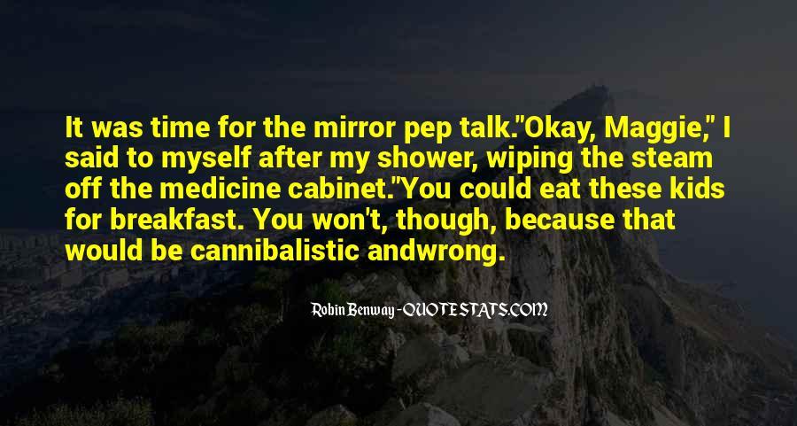 Funny Robin Sayings #159319