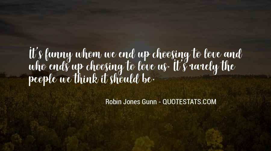 Funny Robin Sayings #1825012