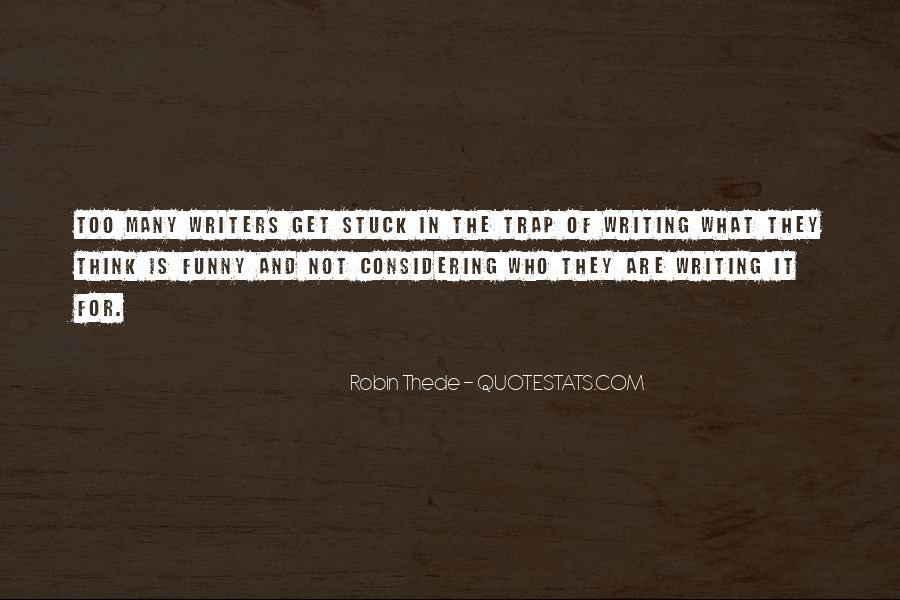Funny Robin Sayings #184478