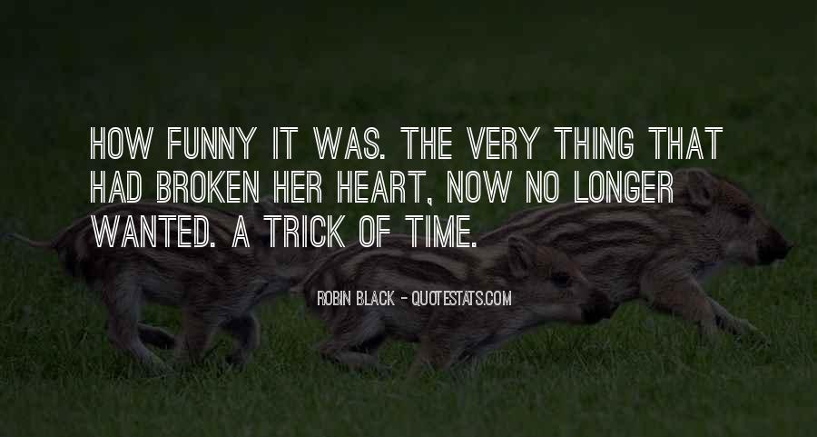 Funny Robin Sayings #1874092