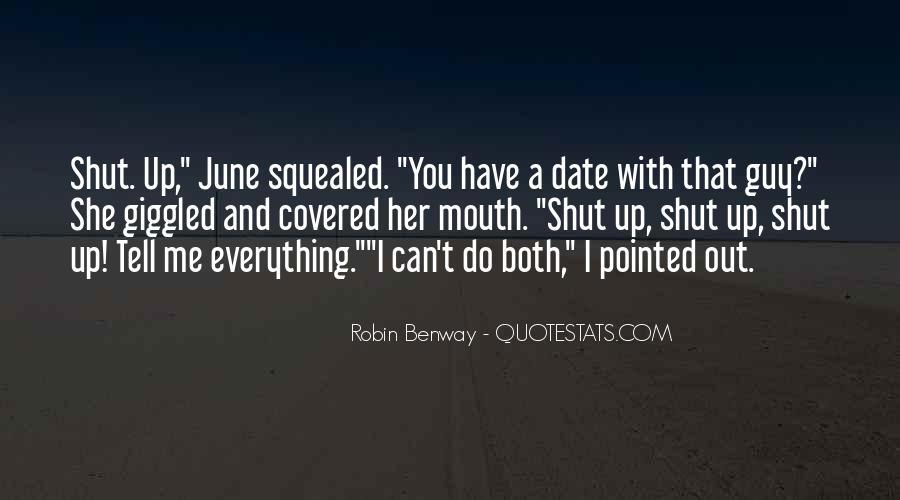 Funny Robin Sayings #579848
