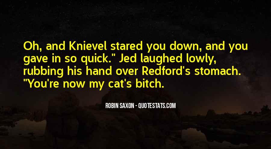 Funny Robin Sayings #643713
