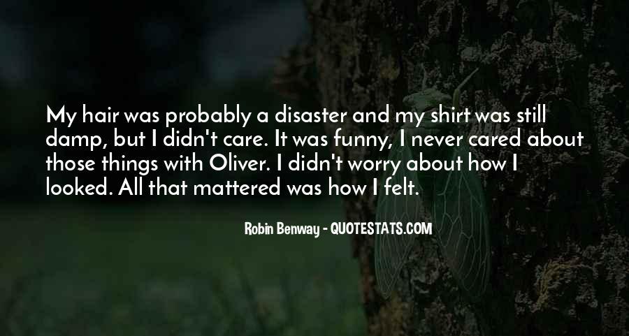 Funny Robin Sayings #665116