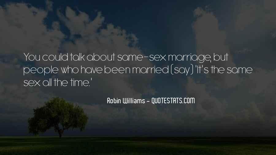Funny Robin Sayings #68190