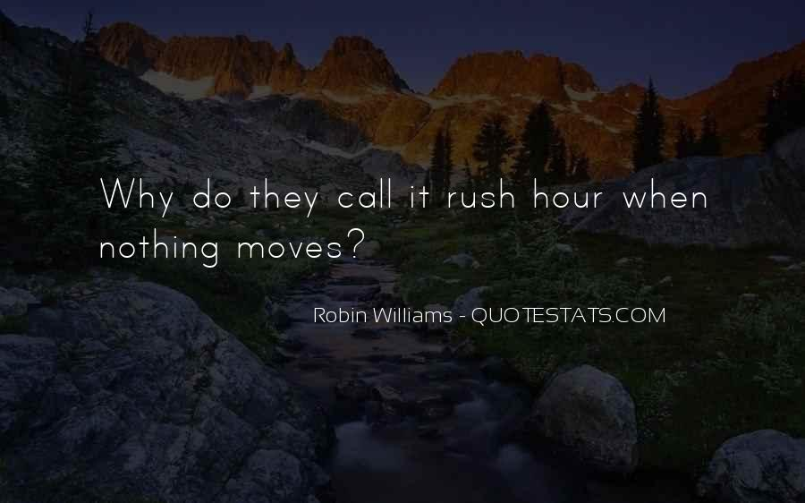 Funny Robin Sayings #748964