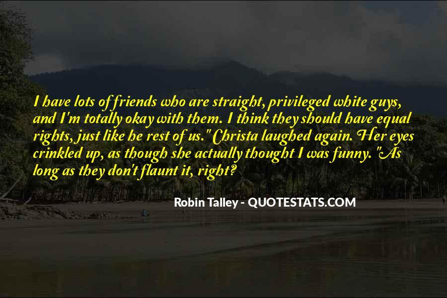 Funny Robin Sayings #793595