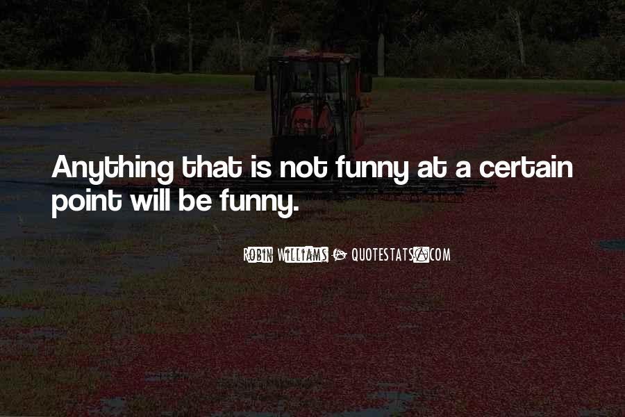 Funny Robin Sayings #936974