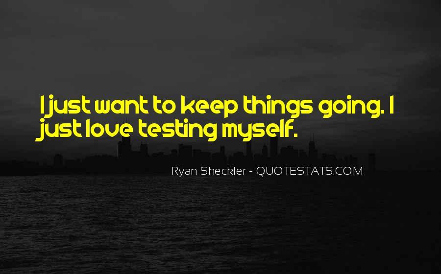 Ryan Sheckler Sayings #581652
