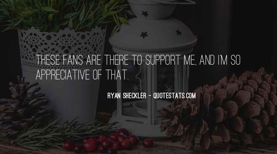 Ryan Sheckler Sayings #593831