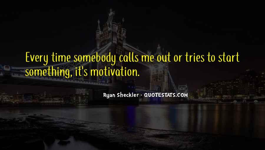 Ryan Sheckler Sayings #635468