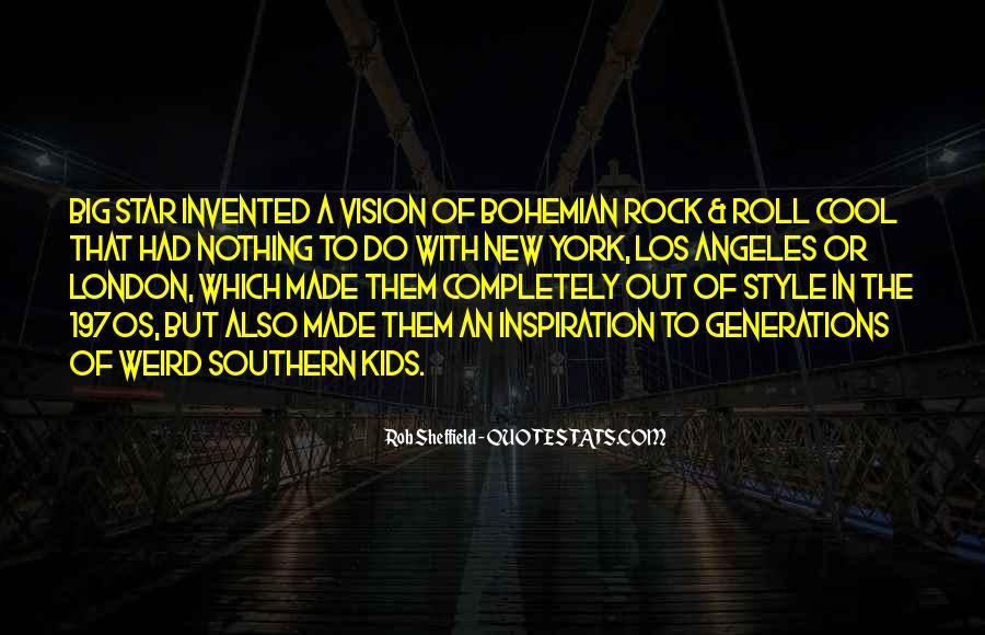 Weird Rock Sayings #1193495