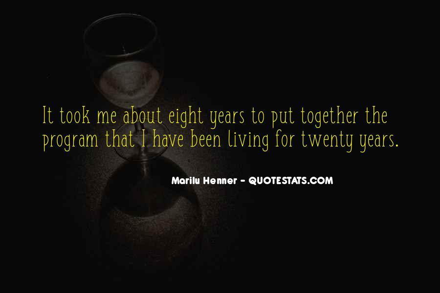 Robyn Fenty Sayings #23236