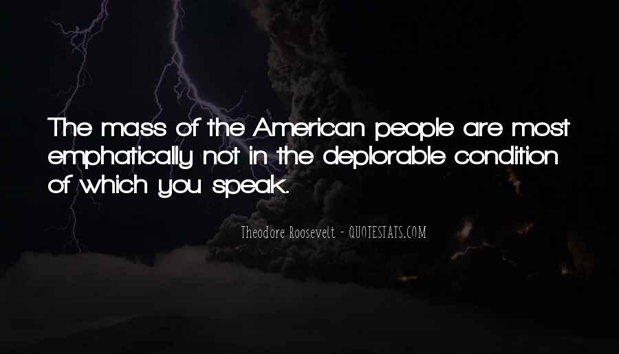 Rocky Mountain Sayings #716492
