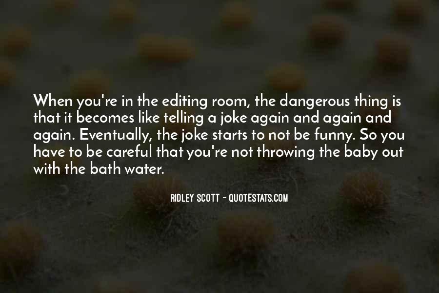 Baby Room Sayings #1067744