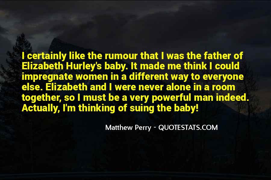 Baby Room Sayings #124375
