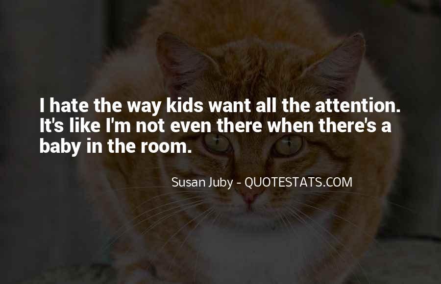 Baby Room Sayings #1493460