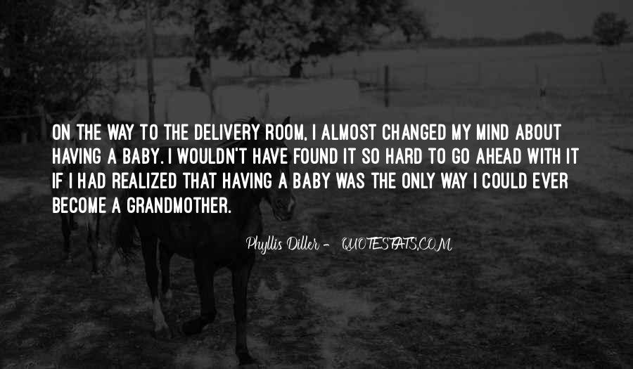 Baby Room Sayings #1606934