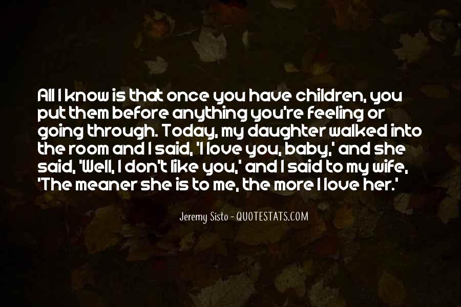 Baby Room Sayings #1620598