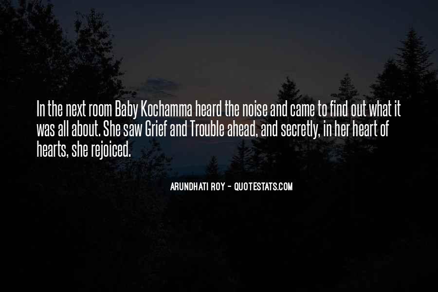 Baby Room Sayings #187094