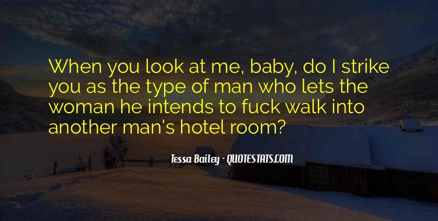 Baby Room Sayings #860961
