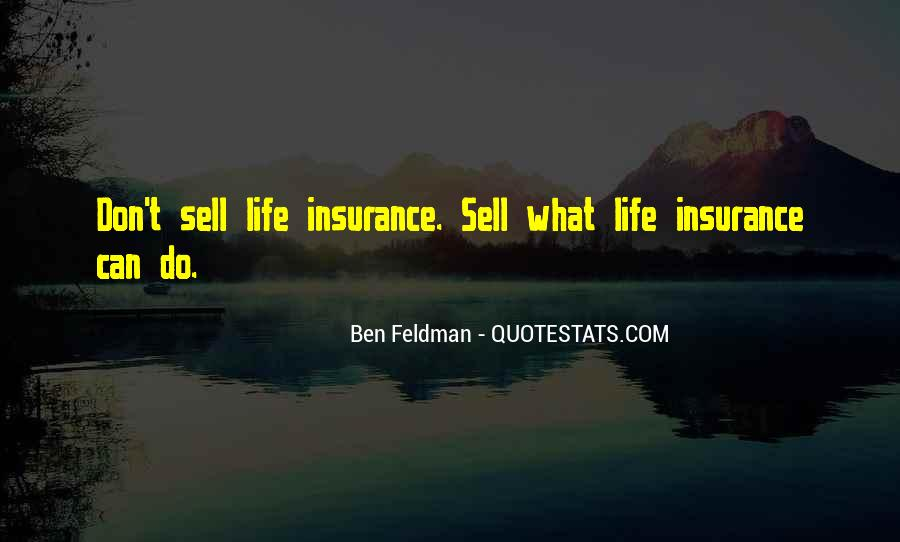 Sales Motivational Sayings #1021238