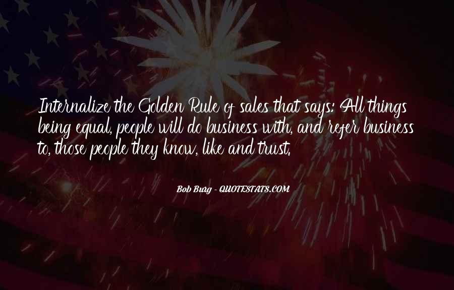 Sales Motivational Sayings #1437653