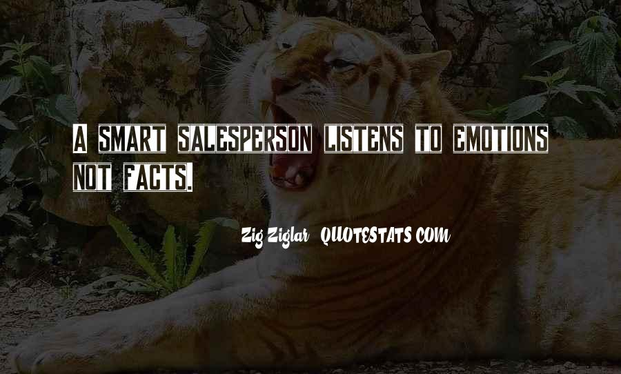 Sales Motivational Sayings #1493553