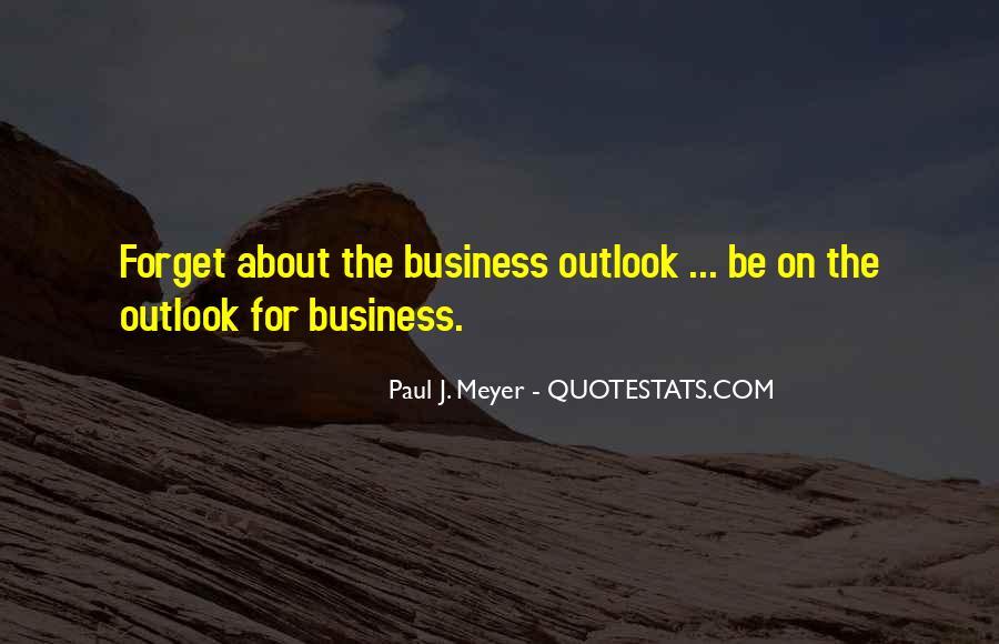 Sales Motivational Sayings #1541808